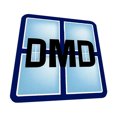 dmdlogo