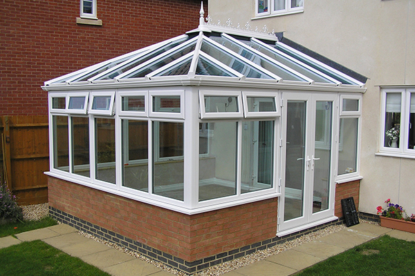 homeconservatories